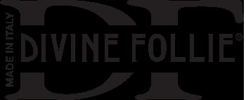 Divine Follie Logo